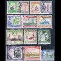 http://morawino-stamps.com/sklep/13079-large/kolonie-bryt-rodezja-i-nyasaland-rhodesia-nyasaland-19-33.jpg