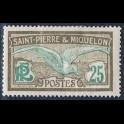 http://morawino-stamps.com/sklep/13085-large/kolonie-franc-saint-pierre-i-miquelon-saint-pierre-et-miquelon-80.jpg