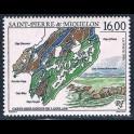 http://morawino-stamps.com/sklep/13087-large/kolonie-franc-saint-pierre-i-miquelon-saint-pierre-et-miquelon-698.jpg