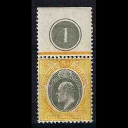 http://morawino-stamps.com/sklep/1309-thickbox/kolonie-bryt-southern-nigeria-18przywieszka.jpg