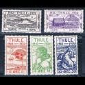http://morawino-stamps.com/sklep/13093-large/thule-grenlandia-kalaallit-nunaat-gronland-1-5.jpg