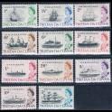 http://morawino-stamps.com/sklep/13095-large/kolonie-bryt-tristan-da-cunha-72-84.jpg