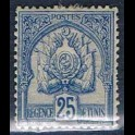 http://morawino-stamps.com/sklep/13101-large/kolonie-franc-protektorat-francuski-w-tunezji-protectorat-francais-de-tunisie-24.jpg