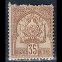 http://morawino-stamps.com/sklep/13103-large/kolonie-franc-protektorat-francuski-w-tunezji-protectorat-francais-de-tunisie-25.jpg