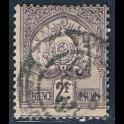 http://morawino-stamps.com/sklep/13105-large/kolonie-franc-protektorat-francuski-w-tunezji-protectorat-francais-de-tunisie-27-.jpg