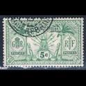 http://morawino-stamps.com/sklep/13109-large/kolonie-franc-brytyjskie-kondominium-nowe-hebrydy-new-hebrides-condominium-36-.jpg