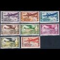 http://morawino-stamps.com/sklep/13115-large/kolonie-franc-francuska-afryka-rownikowa-afrique-equatoriale-francaise-67-74.jpg