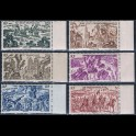 http://morawino-stamps.com/sklep/13119-large/kolonie-franc-francuska-afryka-zachodnia-afrique-occidentale-francaise-aof-256-261.jpg