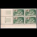 http://morawino-stamps.com/sklep/13121-large/kolonie-franc-algieria-francuska-algerie-francaise-330-x4-nadruk.jpg