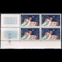 http://morawino-stamps.com/sklep/13125-large/kolonie-franc-komory-comores-al-qumur-60-x4.jpg