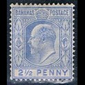 http://morawino-stamps.com/sklep/13127-large/kolonie-bryt-bahamy-bahamas-32.jpg