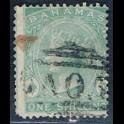 http://morawino-stamps.com/sklep/13133-large/kolonie-bryt-bahamy-bahamas-8c-.jpg