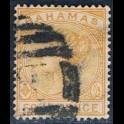 http://morawino-stamps.com/sklep/13135-large/kolonie-bryt-bahamy-bahamas-15-.jpg