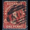 http://morawino-stamps.com/sklep/13137-large/kolonie-bryt-bahamy-bahamas-5c-.jpg