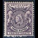 http://morawino-stamps.com/sklep/13147-large/kolonie-bryt-brytyjska-afryka-wschodnia-british-east-africa-70.jpg
