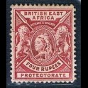 http://morawino-stamps.com/sklep/13149-large/kolonie-bryt-brytyjska-afryka-wschodnia-british-east-africa-71.jpg