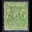 http://morawino-stamps.com/sklep/13151-large/kolonie-bryt-brytyjska-afryka-wschodnia-british-east-africa-58.jpg