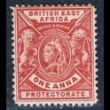 http://morawino-stamps.com/sklep/13155-large/kolonie-bryt-brytyjska-afryka-wschodnia-british-east-africa-59c.jpg