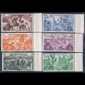 http://morawino-stamps.com/sklep/13165-large/kolonie-franc-somali-francuskie-somalie-francaise-cote-francaise-des-somalis-279-284.jpg