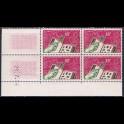 http://morawino-stamps.com/sklep/13167-large/kolonie-franc-somali-francuskie-somalie-francaise-cote-francaise-des-somalis-357-x4.jpg