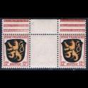 http://morawino-stamps.com/sklep/13169-large/francuska-strefa-okupacyjna-niemiec-po-iiws-6bx-zw-x2.jpg