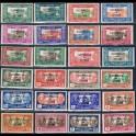 http://morawino-stamps.com/sklep/13173-large/kolonie-franc-terytorium-wysp-wallis-i-futuna-wallis-et-futuna-51-74.jpg