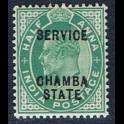 http://morawino-stamps.com/sklep/13175-large/kolonie-bryt-india-chamba-16-nadruk-service.jpg
