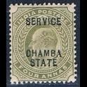 http://morawino-stamps.com/sklep/13181-large/kolonie-bryt-india-chamba-19-nadruk-service.jpg