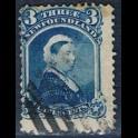 http://morawino-stamps.com/sklep/13193-large/kolonie-bryt-wyspa-nowa-fundlandia-new-foundland-24-.jpg