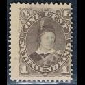 http://morawino-stamps.com/sklep/13199-large/kolonie-bryt-wyspa-nowa-fundlandia-new-foundland-31a.jpg