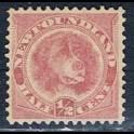 http://morawino-stamps.com/sklep/13213-large/kolonie-bryt-wyspa-nowa-fundlandia-new-foundland-35c.jpg