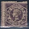 http://morawino-stamps.com/sklep/13227-large/kolonie-bryt-nowa-poludniowa-walia-new-south-wales-54-.jpg