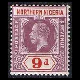 http://morawino-stamps.com/sklep/1323-thickbox/kolonie-bryt-southern-nigeria-45.jpg