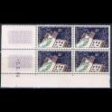http://morawino-stamps.com/sklep/13233-large/kolonie-franc-nowa-kaledonia-i-terytoria-zalezne-nouvelle-caledonie-et-dependances-405-x4.jpg