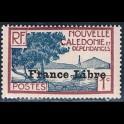 http://morawino-stamps.com/sklep/13235-large/kolonie-franc-nowa-kaledonia-i-terytoria-zalezne-nouvelle-caledonie-et-dependances-237-nadruk.jpg