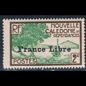 http://morawino-stamps.com/sklep/13237-large/kolonie-franc-nowa-kaledonia-i-terytoria-zalezne-nouvelle-caledonie-et-dependances-238-nadruk.jpg