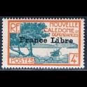 http://morawino-stamps.com/sklep/13241-large/kolonie-franc-nowa-kaledonia-i-terytoria-zalezne-nouvelle-caledonie-et-dependances-240-nadruk.jpg