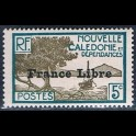 http://morawino-stamps.com/sklep/13243-large/kolonie-franc-nowa-kaledonia-i-terytoria-zalezne-nouvelle-caledonie-et-dependances-241-nadruk.jpg