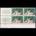 http://morawino-stamps.com/sklep/13247-large/kolonie-franc-francuska-oceania-etablissements-de-l-oceanie-32-x4.jpg