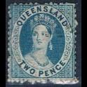 http://morawino-stamps.com/sklep/13249-large/kolonie-bryt-queensland-27aa-.jpg