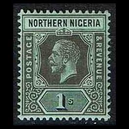 http://morawino-stamps.com/sklep/1325-thickbox/kolonie-bryt-southern-nigeria-46.jpg