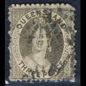 http://morawino-stamps.com/sklep/13251-large/kolonie-bryt-queensland-28aa-.jpg