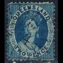 http://morawino-stamps.com/sklep/13253-large/kolonie-bryt-queensland-32ca-.jpg
