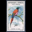 http://morawino-stamps.com/sklep/13267-large/kolonie-franc-republika-senegalu-republique-du-senegal-239-l.jpg