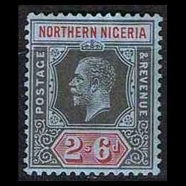 http://morawino-stamps.com/sklep/1327-thickbox/kolonie-bryt-southern-nigeria-47.jpg