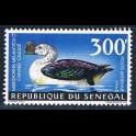 http://morawino-stamps.com/sklep/13273-large/kolonie-franc-republika-senegalu-republique-du-senegal-382-l.jpg