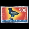 http://morawino-stamps.com/sklep/13275-large/kolonie-franc-republika-senegalu-republique-du-senegal-383.jpg