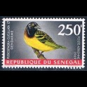 http://morawino-stamps.com/sklep/13277-large/kolonie-franc-republika-senegalu-republique-du-senegal-381.jpg