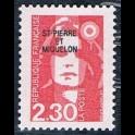 http://morawino-stamps.com/sklep/13287-large/kolonie-franc-saint-pierre-i-miquelon-saint-pierre-et-miquelon-586-nadruk.jpg