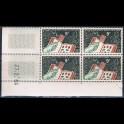 http://morawino-stamps.com/sklep/13289-large/kolonie-franc-terytorium-wysp-wallis-i-futuna-wallis-et-futuna-204-x4.jpg